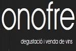 Onofre Restaurant in Barcelona