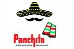 Panchito Restaurant in Barcelona