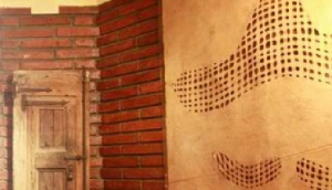 Panchito Restaurant in Barcelona