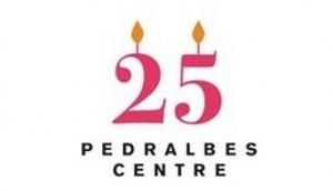 Pedralbes Centre