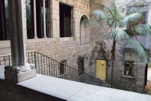 Picasso Museum Private Tour