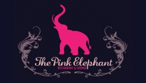 Pink Elephant Restaurant & Lounge in Barcelona