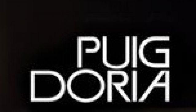 Puig Doria