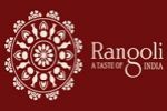 Rangoli Restaurant in Barcelona