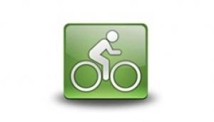 Rent a Bike Barcelona