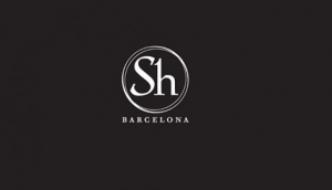 Sh Barcelona
