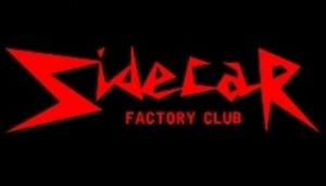 Sidecar Factory Club