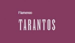 Tarantos - Flamenco