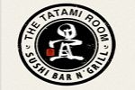 The Tatami Room Restaurant in Barcelona
