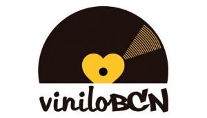 ViniloBCN