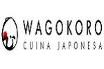 Wagokoro Restaurant in Barcelona