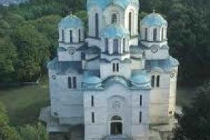 Belgrade to Oplenac & Avala Mountain - Half-Day Excursion