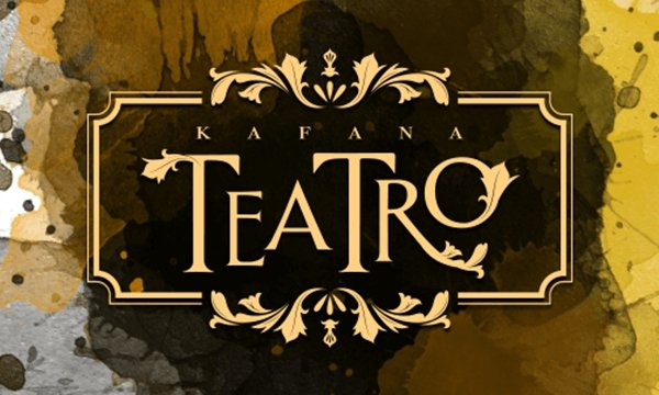 Teatro Kafana