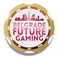 11th BELGRADE FUTURE GAMING