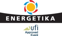 14th International Energy Fair ( UFI )