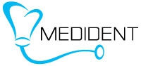 43rd Medident – Fair of Medicine and Stomatology
