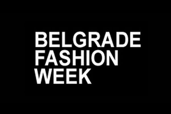 44th Belgrade Fashion Week