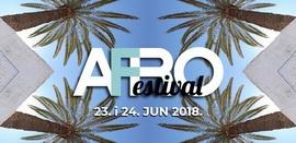 Afro Festival