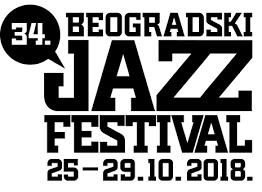 Belgrade Jazz festival