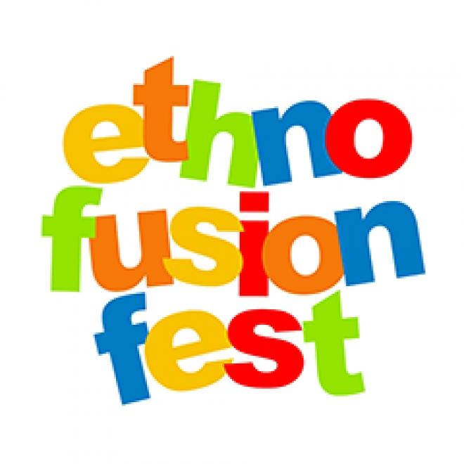 Ethno Fusion Fest 2018