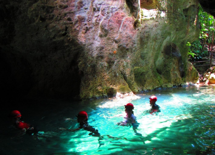 Things to do in Cayo Region of Belize