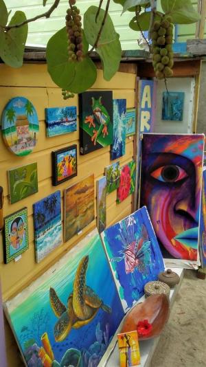 Art n Soul Gallery