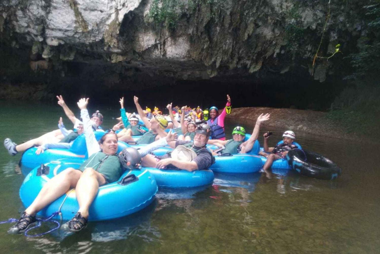 Best tours in Belize