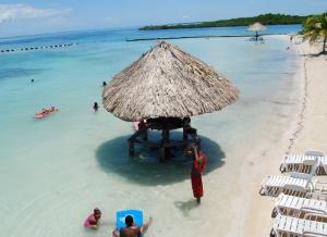 Belize Eco-Tours