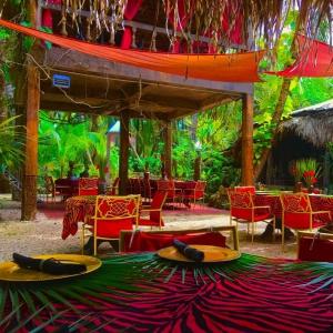 Belize Resort and Spa