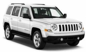 Belize Road Riders Rental