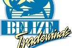 Belize Tradewinds