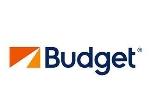 Budget Belize