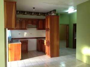 Buy Belize Real Estate