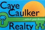Caye Caulker Realty