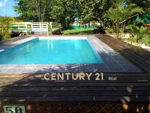 Century 21 Btal