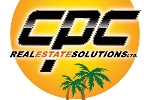 CPC Real Estate Solution