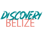 Discovery Expeditions Belize