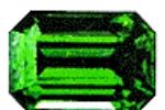Emerald futures