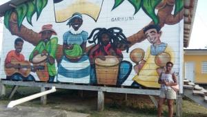 Gulisi Garifuna Museum