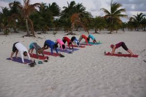 Gypsy Souls Yoga