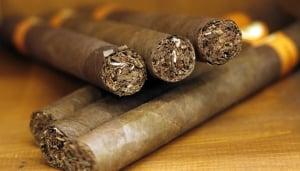 Habano Cigar Store