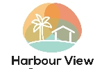 Harbour View Cottages
