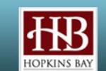 HOPKINS BAY