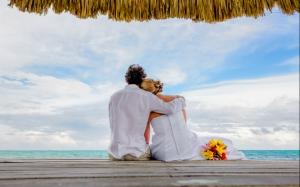 Isla Bonita Weddings