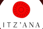 Itzana Belize Resort & Residences