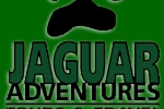 Jaguar Adventure Tours