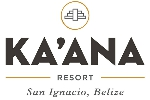 Kaana Resort And Spa