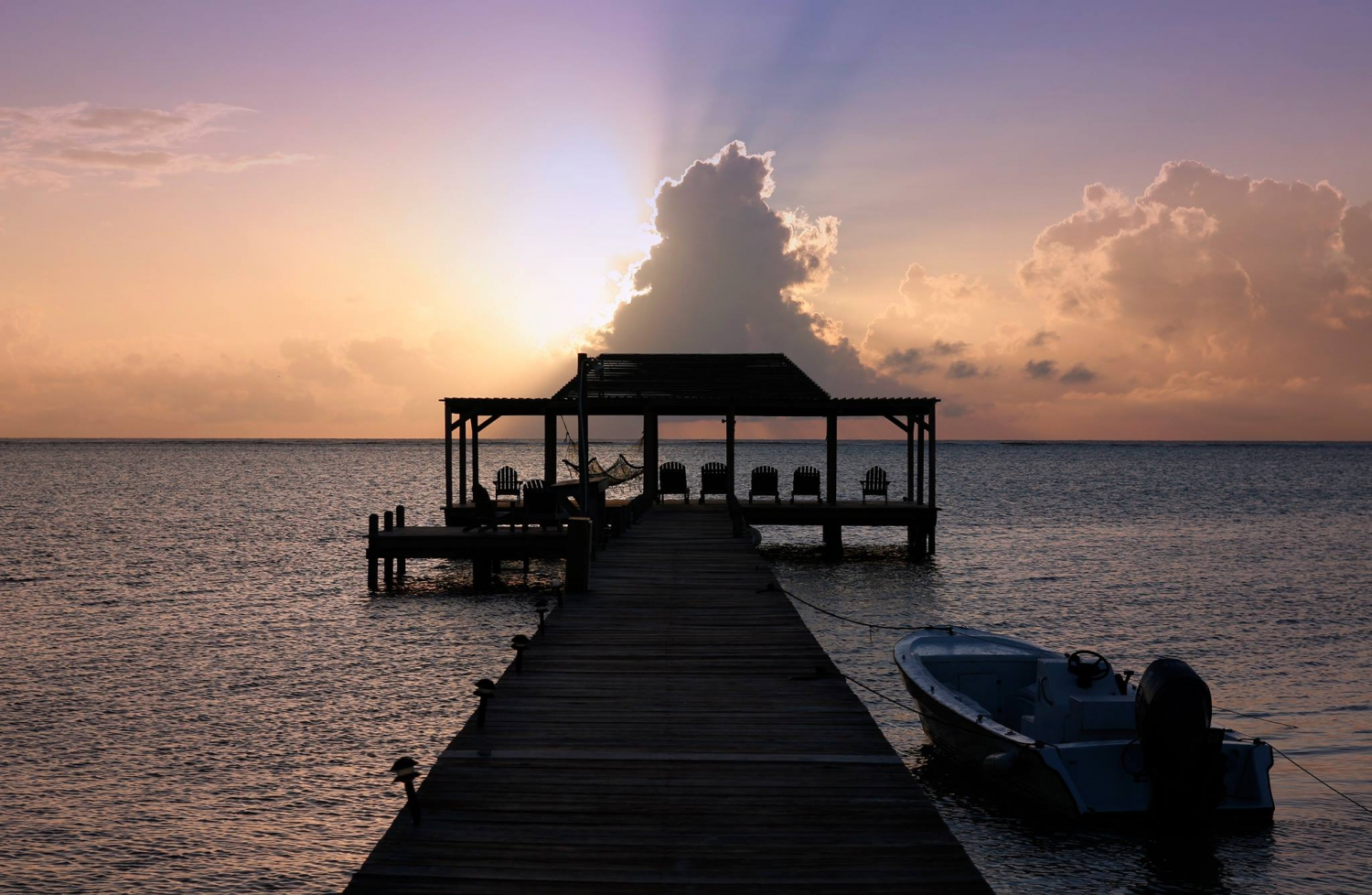 Best Luxury Resorts In Belize