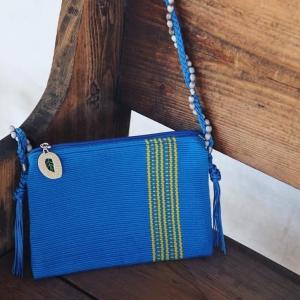 Maya Bags