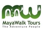 Mayawalk Tours